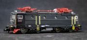 RushRail Rc3